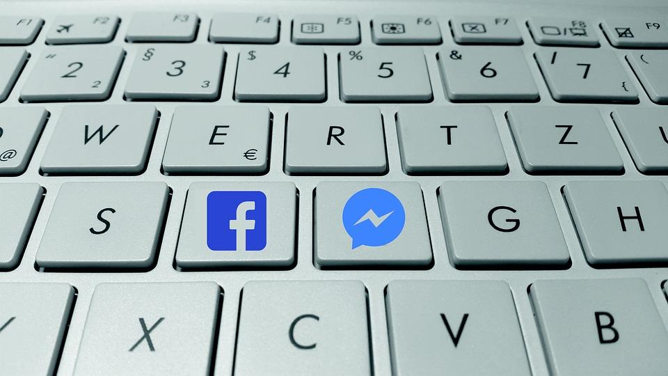 smajlíky na fb