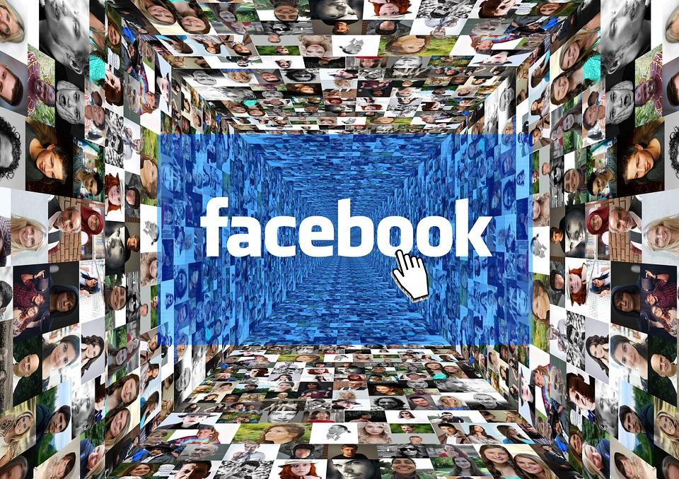 Jak se bude dál rozvíjet Facebook