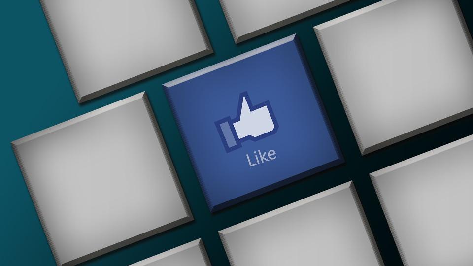 Facebook podporuje 4K videa