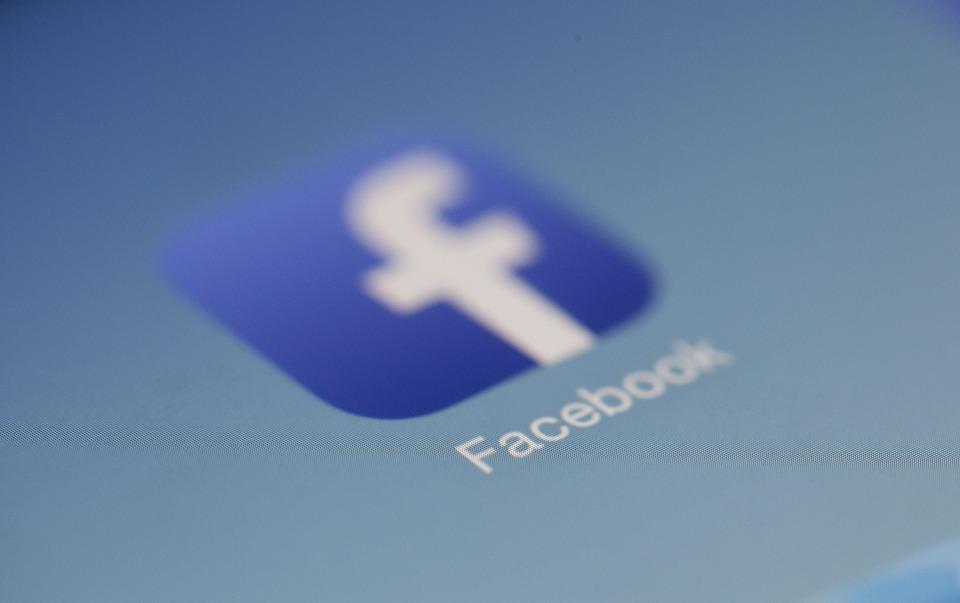 Rychlost je prioritní i na Facebooku