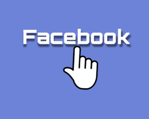 Zisk Facebooku roste