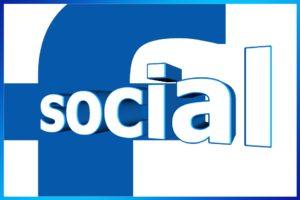 Zuckeberg chce zásadně změnit Facebook