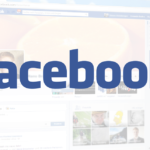 Hodnota Facebooku
