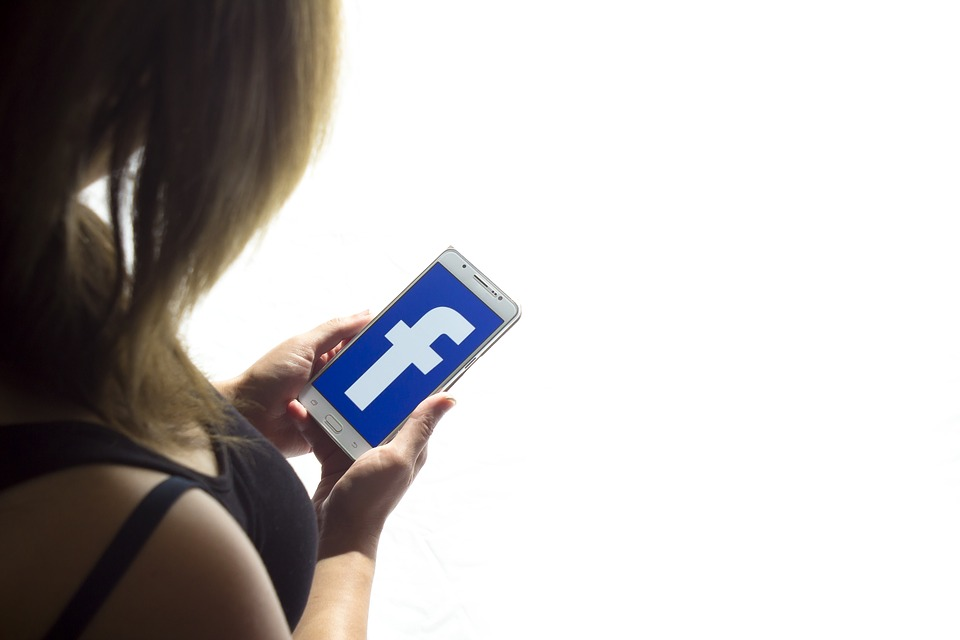 Zajímavosti o FB