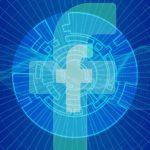 Počet zablokovaných účtů na FB