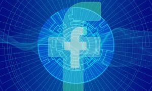 Propagace na FB