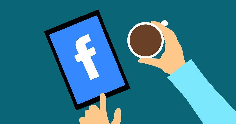Facebook ukázal nové nástroje proti ovlivňování voleb