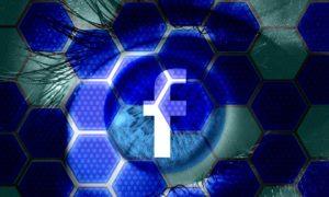 Vietnam obvinil Facebook. Kvůli čemu?