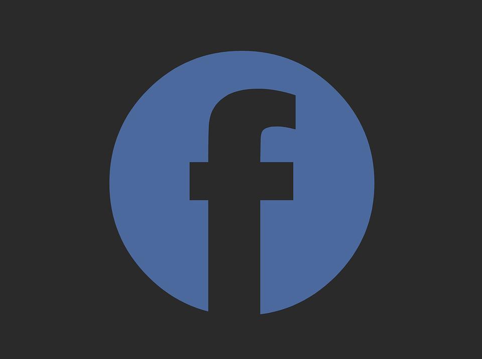 Zajímavosti o Marku Zuckerbergovi, zakladateli Facebooku