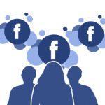 Facebook se konečně snaží o lepší budoucnost