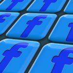 Facebook překonal veškerá očekávání, opět navýšil příjmy