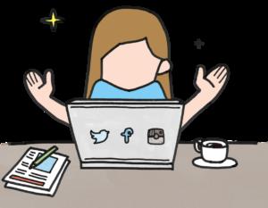 Co čeká v budoucnu sociální síť Facebook?