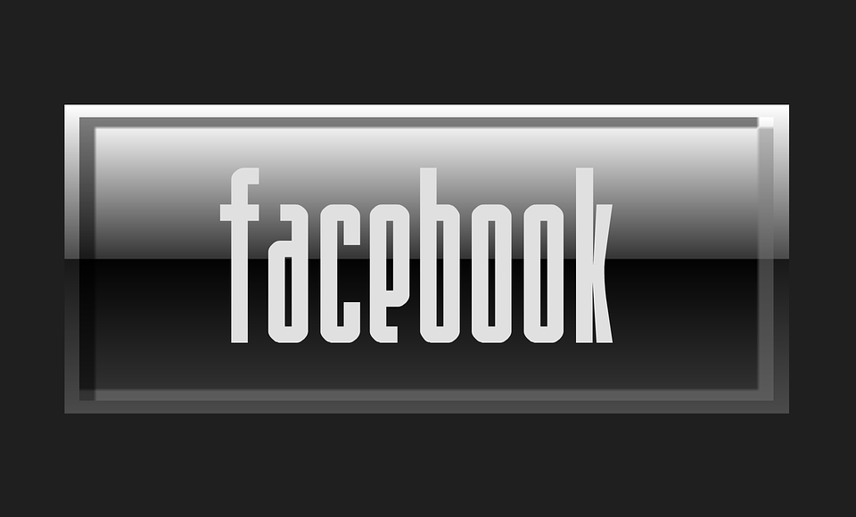 Facebook plánuje spustit vlastní kryptoměnu