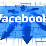 Na zastavení ruských operací nejsou nástroje, přiznal Facebook