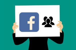 Zakáže nebo nezakáže Facebook reklamy odrazující Američany od voleb?