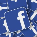 Společnosti Facebook se poprvé v historii propadl zisk