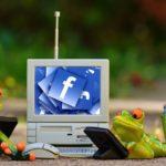 Facebook bude streamovat filmy i seriály do televize