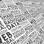Facebook spouští zpravodajskou sekci pro novináře