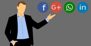 Facebook zablokoval desítky tisíc aplikací. Proč?