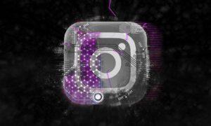 Instagram se pyšní novou aplikací