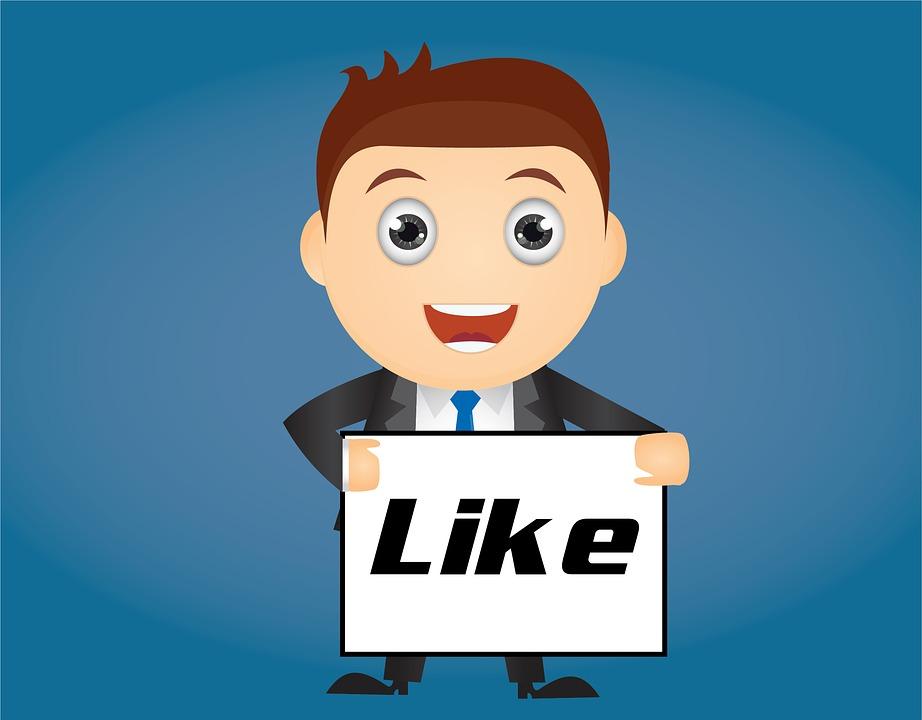 """Instagram skrývá """"To se mi líbí"""". Testování dorazilo i do Česka"""