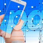 V rámci Facebook Pay se budou moct posílat peníze i přes Instagram a WhatsApp