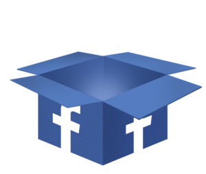 Nový operační systém Facebooku je na spadnutí. Síť nebude tak závislá na Androidu