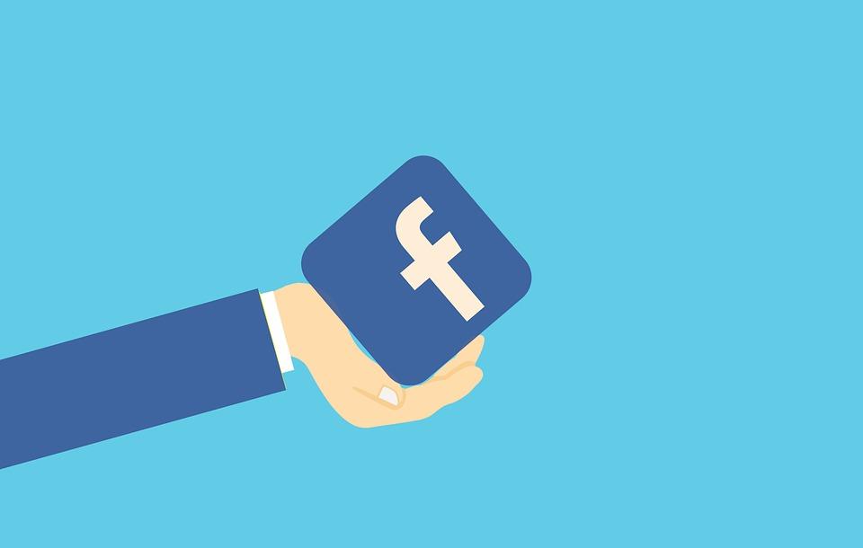Děsivé zajímavosti o Facebooku, ze kterých až mrazí