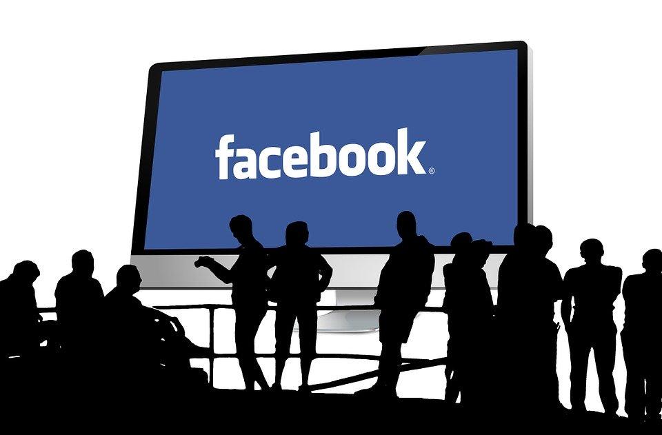 Facebooková konference zrušena. Důvodem je koronavirus