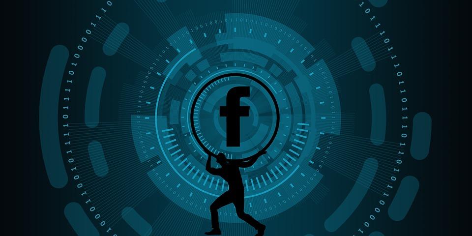 Jak dobře znáte Facebook? Přinášíme zajímavá fakta