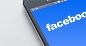 Kolik zaplatí Facebook na daních ve Francii?