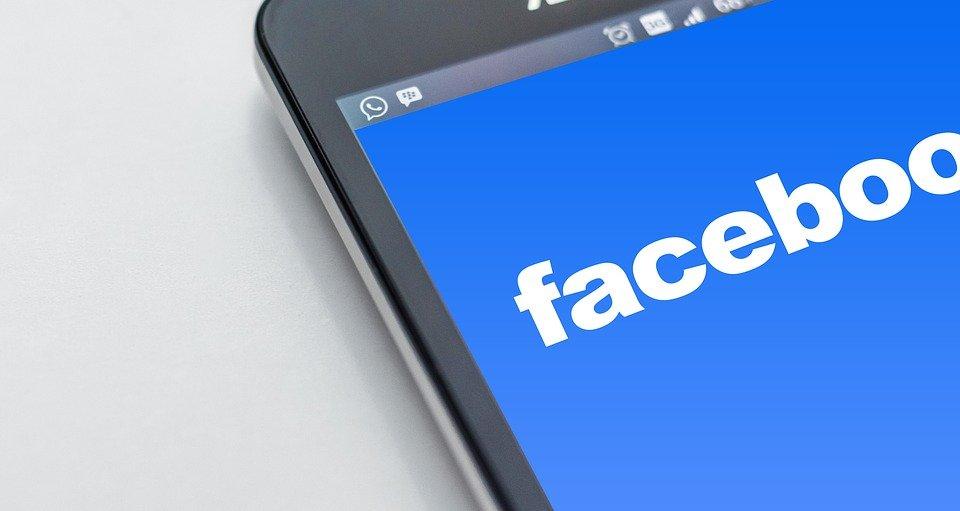 Co jste možná nevěděli o Marku Zuckerbergovi, zakladateli Facebooku