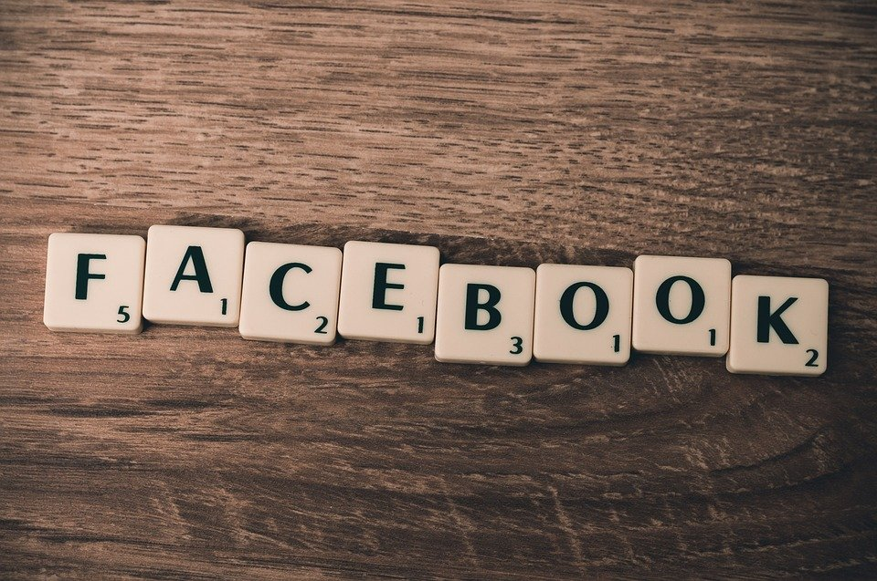 Facebook koupil startup. O kterém je řeč?