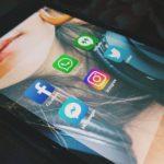 """Facebook opět """"osekal"""" funkce Messengeru. Navíc i funkce Instagramu"""