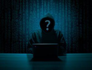 Facebook zmařil hackerskou operaci